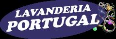 Lavanderia Portugal
